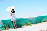 风和日丽绝色白富美让人垂