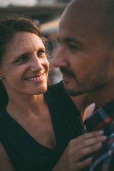 照片传递暖暖爱情故事