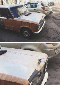 谁知道这是什么牌子的车