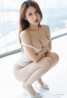 S级死库水括号臀女生徐安